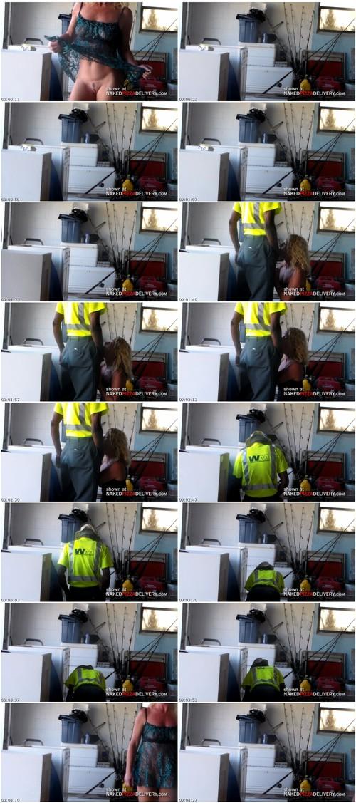 hiddencam307_thumb_m.jpg