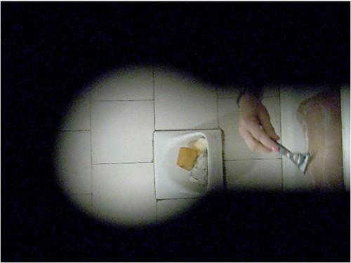 hiddencam405_cover_m.jpg