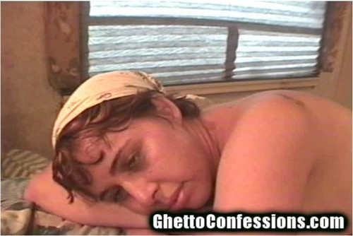 GhettoConfessions073_cover_m.jpg