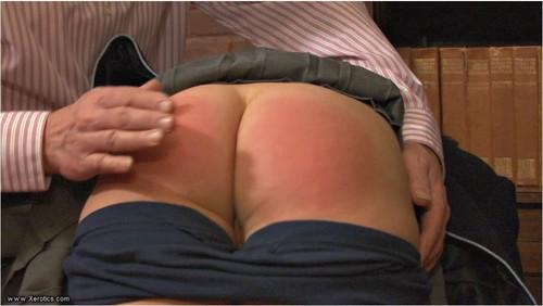 spanking198_cover_m.jpg