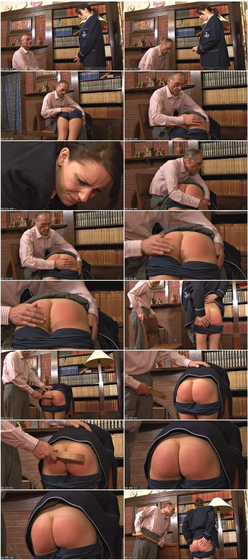 spanking198_thumb_m.jpg