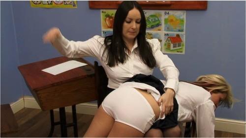 spanking203_cover_m.jpg
