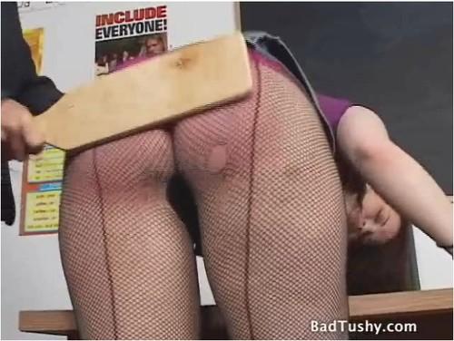 spanking215_cover_m.jpg