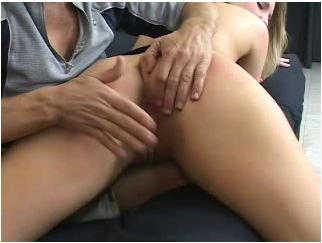 spanking223_cover.jpg