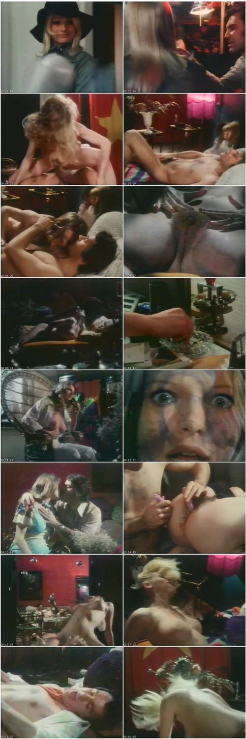 grubo-trahnuli-retro-filmi-s-syuzhetom-onlayn-realnoe-porno