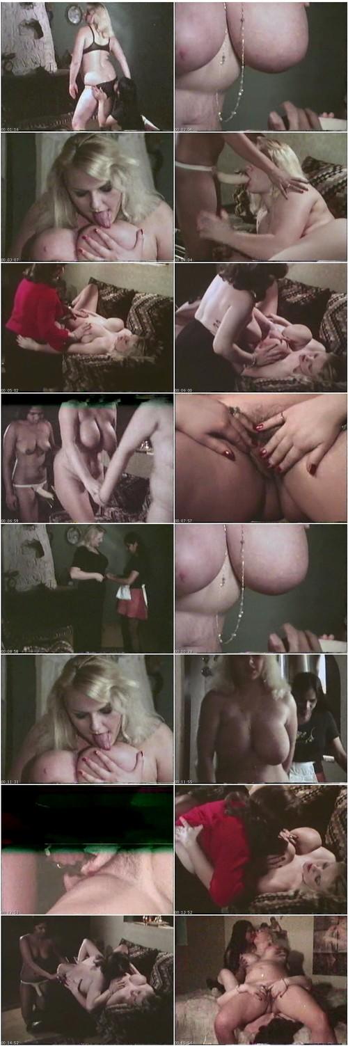 litl-porno-retro-filmi-goryachie-nochi-utsurbaher-ochko-muzha