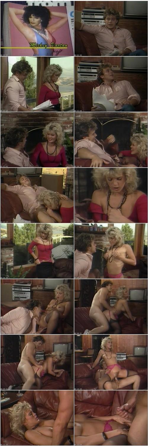 Порно ретро фильмы горячие ночи уцурбахер — photo 6