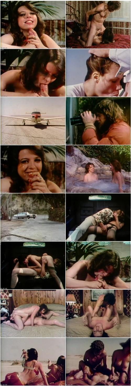 seks-porno-porno-retro-filmi-goryachie-nochi-utsurbaher-muzhchin-porno