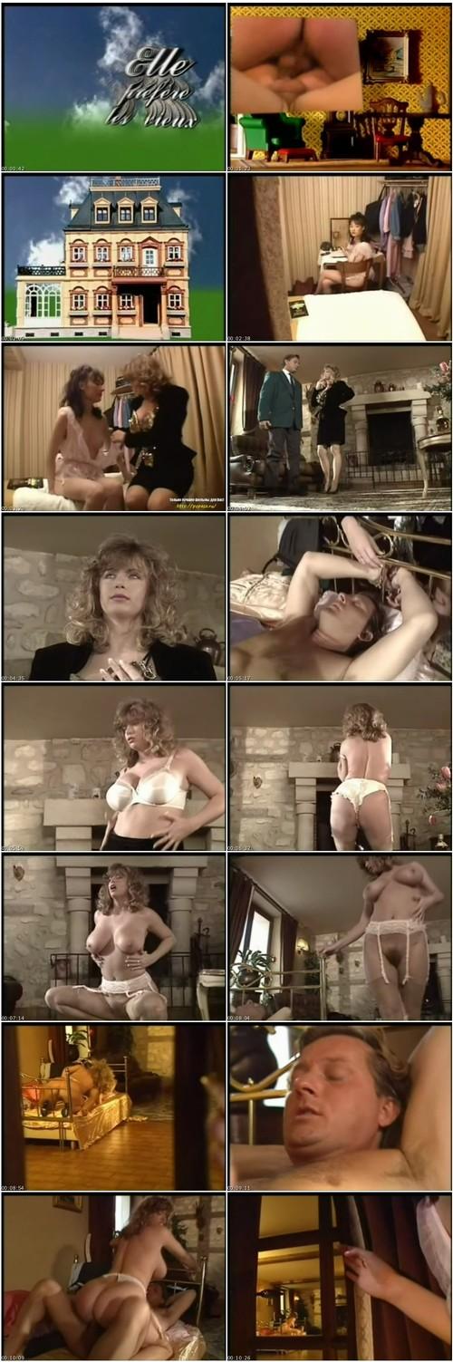 полнометражные ретро порно в лодке фильмы