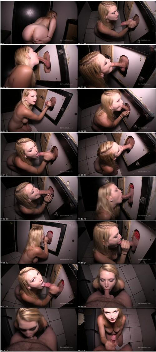 Schlampe Miniarsch Sexmaschine Pov