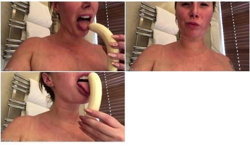 Paige%20Turnah072_thumb_m.jpg
