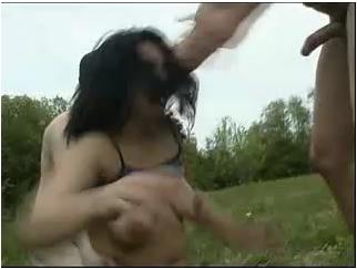 [Image: RapeSleepingGirlVZ039_cover.jpg]