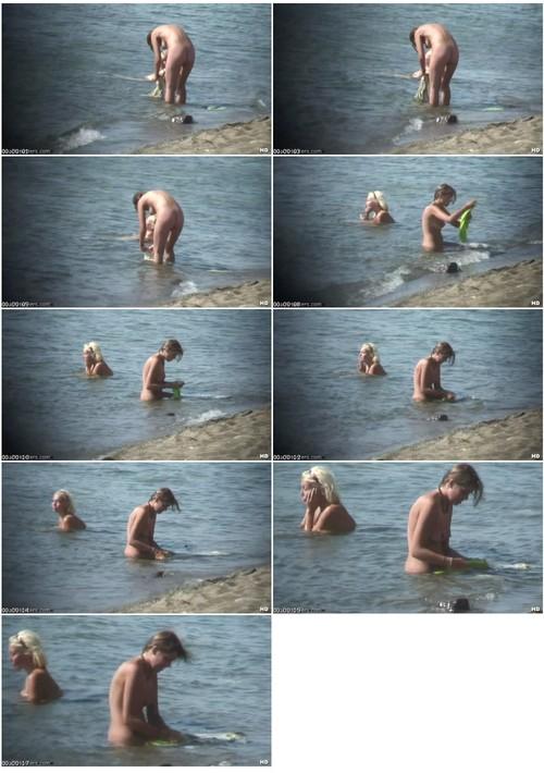 beachhunters-m0789_thumb_m.jpg
