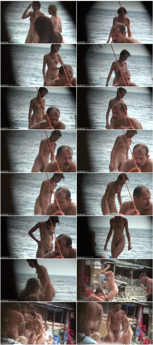 beachhunters-m0798_thumb_m.jpg