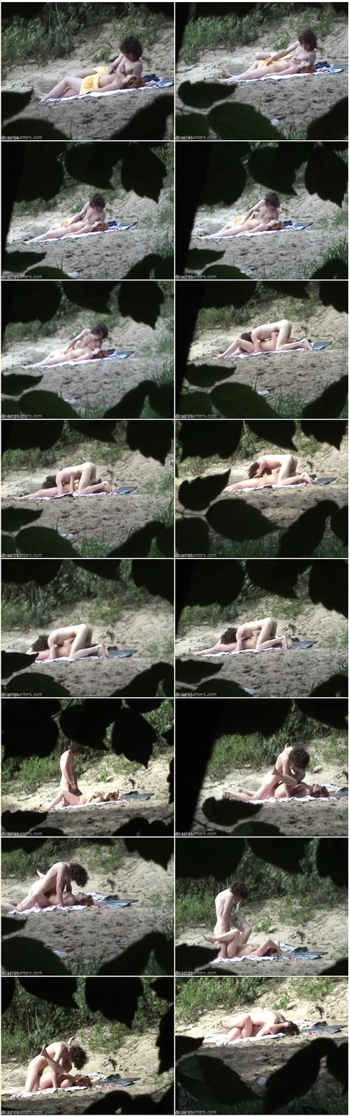 beachhunters-m0785_thumb_m.jpg