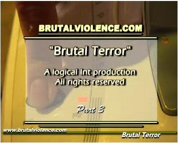 BrutalViolence097_cover.jpg