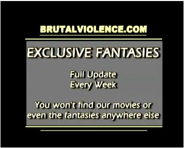 BrutalViolence114_cover.jpg