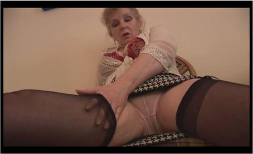 Mature-Erotic254_cover_m.jpg