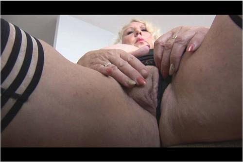 Mature-Erotic285_cover_m.jpg