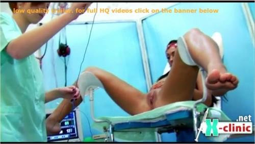MedicalGynoFetishVZ-u047_cover_m.jpg