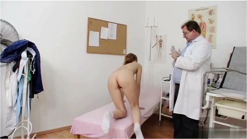 MedicalGynoFetishVZ-u049_cover_m.jpg
