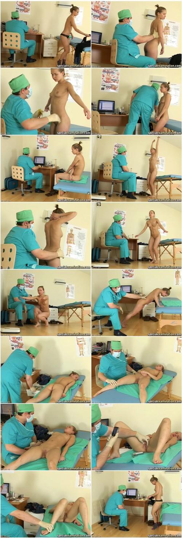 MedicalGynoFetishVZ-u057_thumb_m.jpg