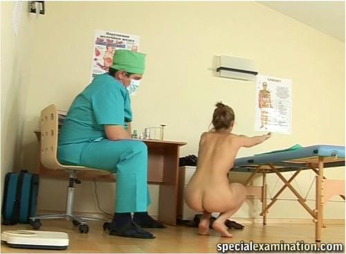 MedicalGynoFetishVZ-u057_cover_m.jpg