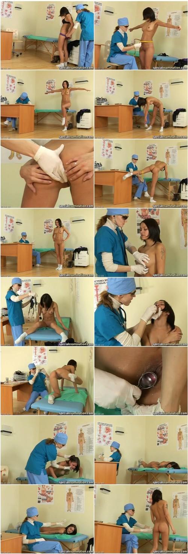 MedicalGynoFetishVZ-u059_thumb_m.jpg