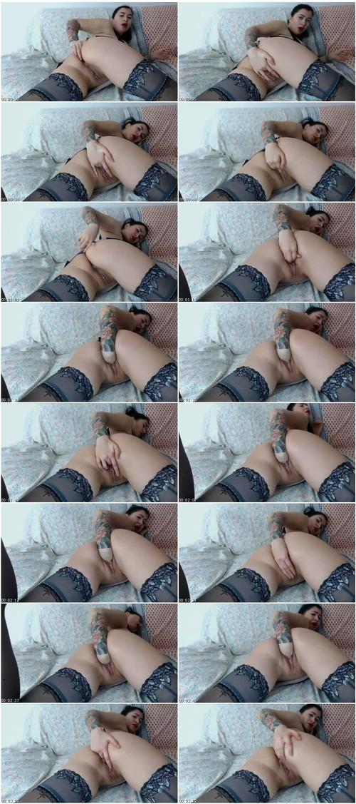 InsatiablePussyVZ-u156_thumb_m.jpg