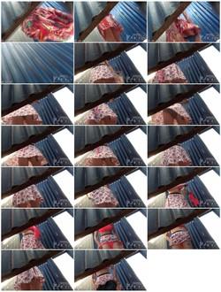 Hidden-zone149_thumb_s.jpg