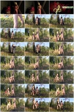 MonicaMilf121_thumb_s.jpg
