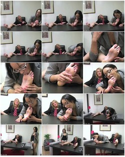 Footworshipstudios061_thumb_s.jpg