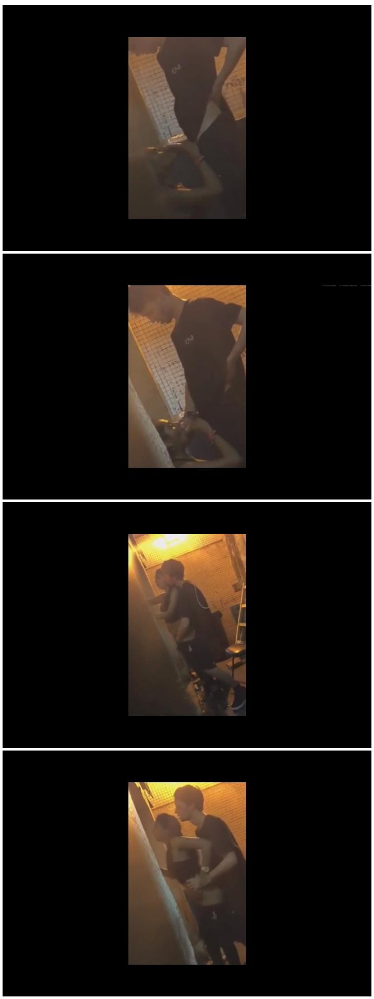 DrunkgirlsloveVZ-n022_cover.jpg