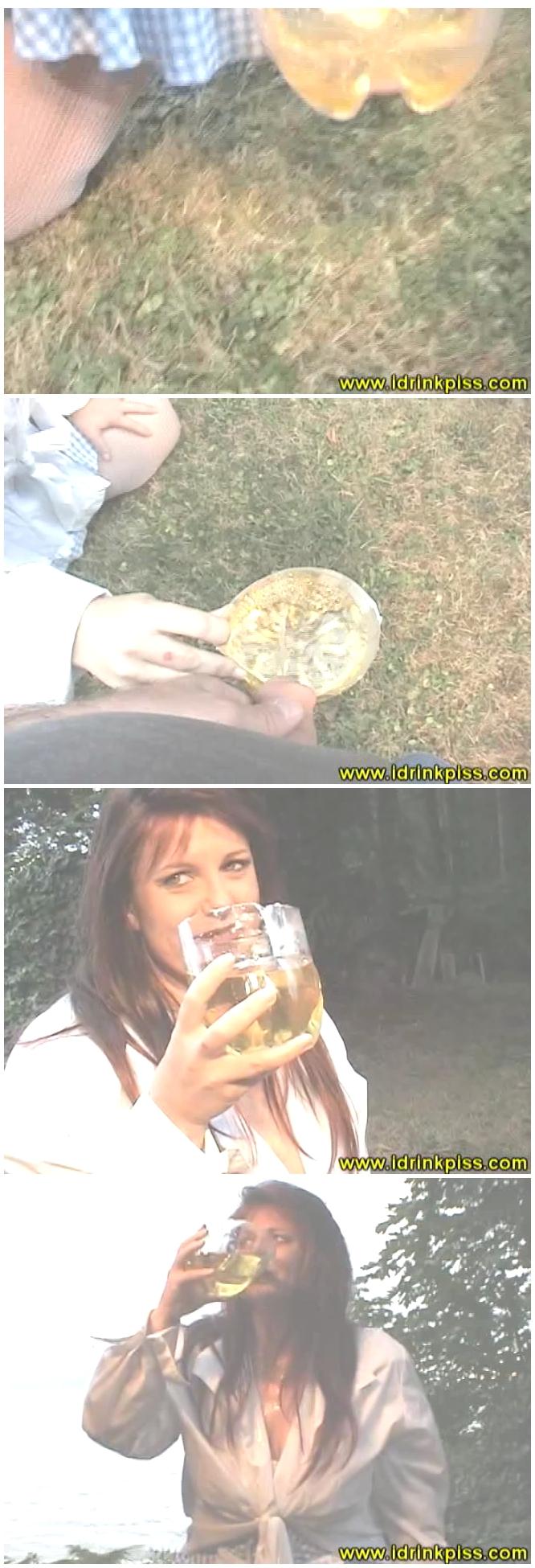 drinkingurine074_cover.jpg