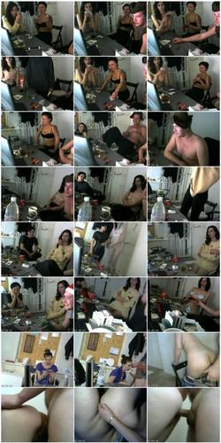 DrunkgirlsloveVZ-n037_thumb_s.jpg
