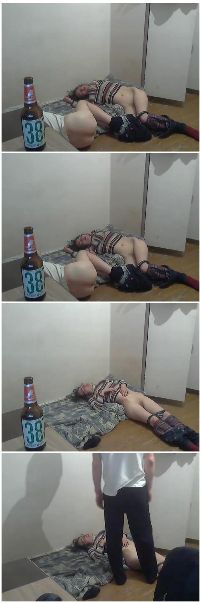 DrunkgirlsloveVZ-n043_cover.jpg