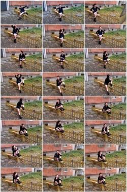 DrunkgirlsloveVZ-n039_thumb_s.jpg