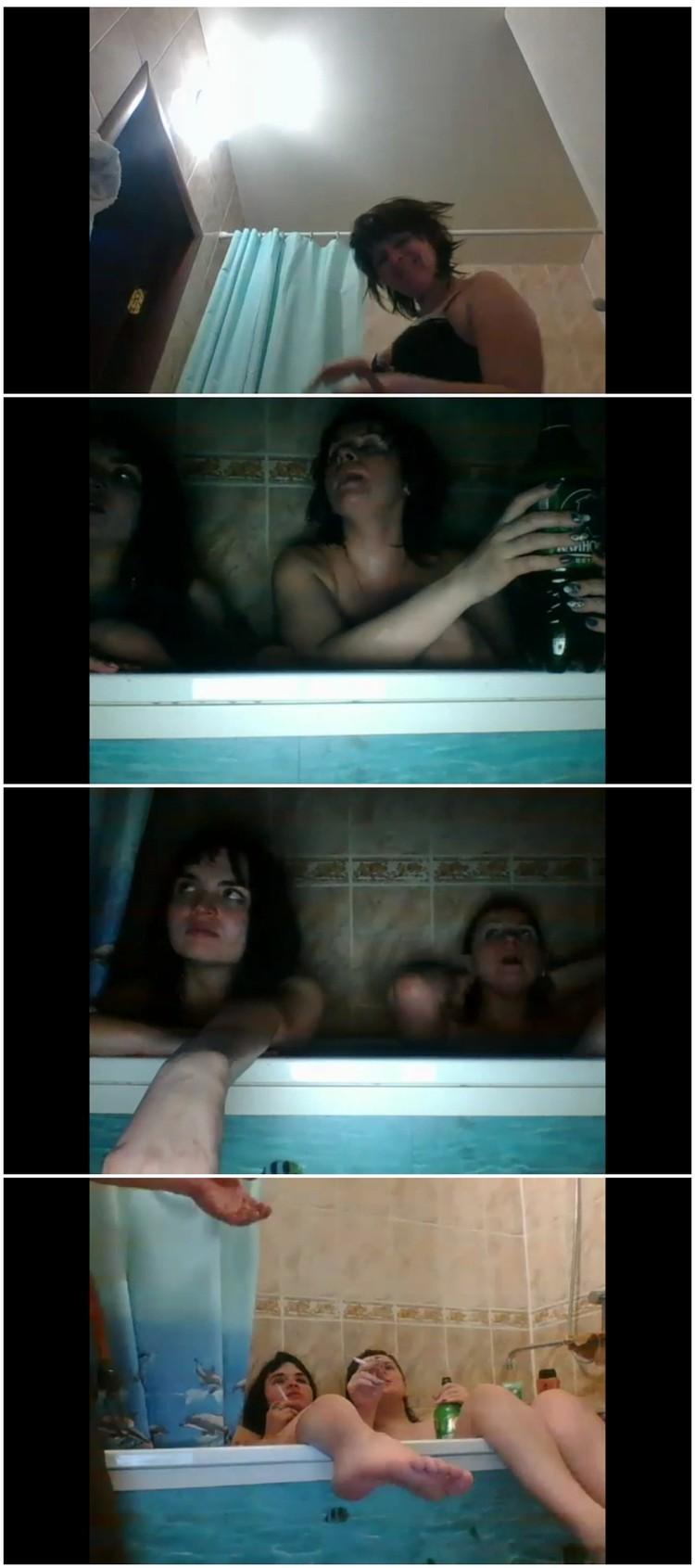 DrunkgirlsloveVZ-n042_cover_l.jpg