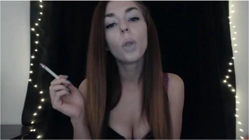 SmokingsexyladiesVZ204_cover_m.jpg