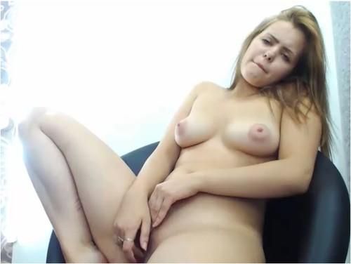 OrgasmsCloseVZ073_cover_m.jpg