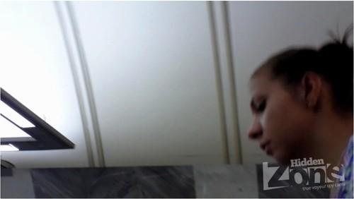 Hidden-zone163_cover_m.jpg
