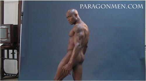 ParagonMen002_cover_m.jpg