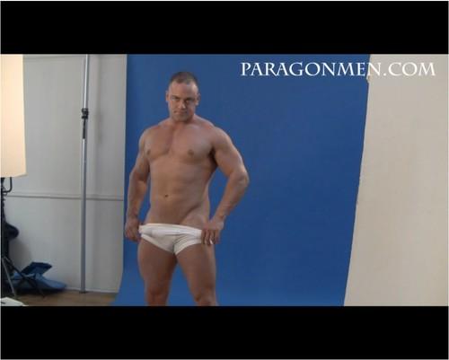 ParagonMen005_cover_m.jpg
