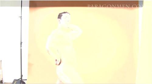 ParagonMen019_cover_m.jpg