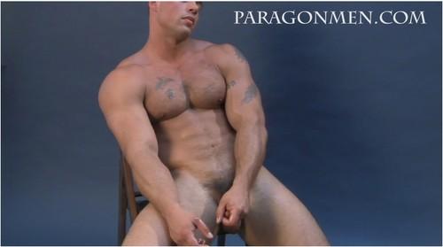 ParagonMen028_cover_m.jpg