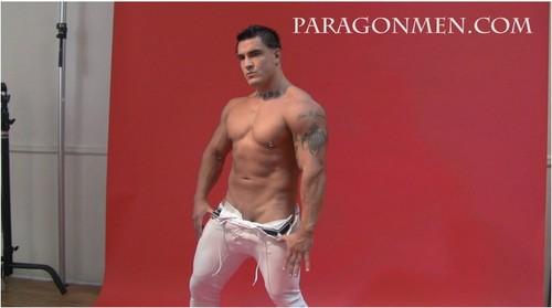 ParagonMen108_cover_m.jpg