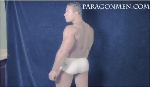 ParagonMen117_cover_m.jpg