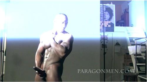 ParagonMen118_cover_m.jpg