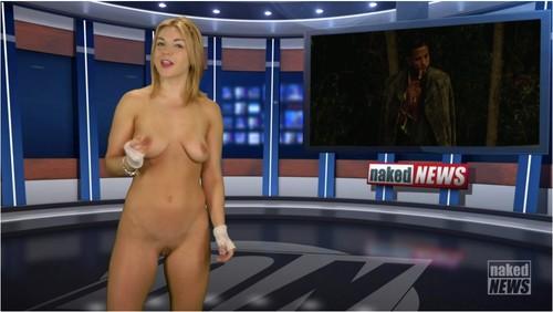 TVShowsVZ140_cover_m.jpg