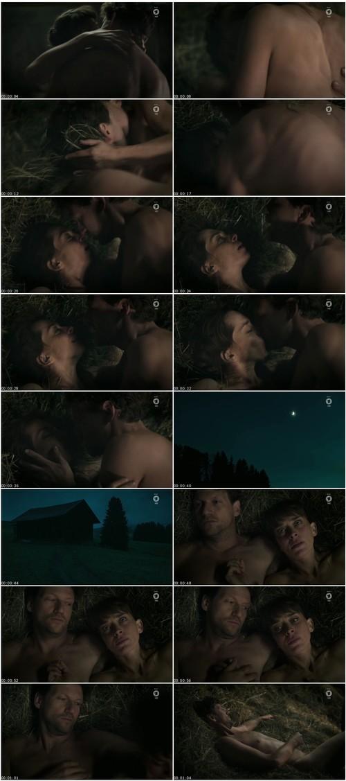 [Image: TVShowsVZ182_thumb_m.jpg]